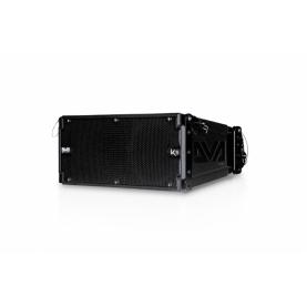 Sistema Line Array DB technologie DVA K5