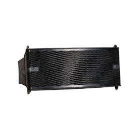 Sistema Line Array DB technologie DVA M2P