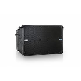 Sistema Line Array DB technologie DVA T12