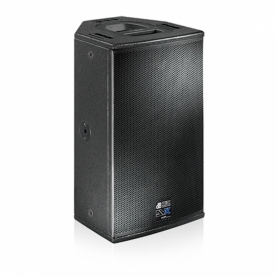 Caja Acustica DB Technologie DVX D10HP