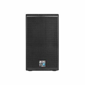 Caja Acustica DB Technologie DVX D8HP