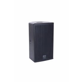 Caja Acustica DB Technologie DVX Passive 10