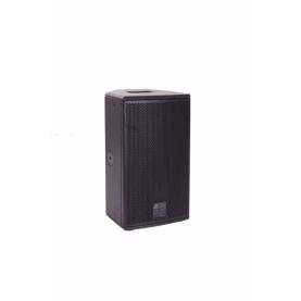 Caja Acustica DB Technologie DVX Passive 8