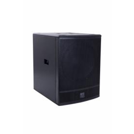 Caja Acustica DB Technologie DVX Passive 15