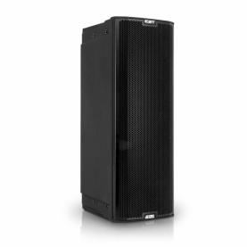 Caja Acustica DB Technologie Ingenia IG2T