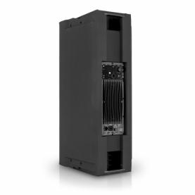 Caja Acustica DB Technologie Ingenia IG3T