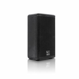 Caja Acustica DB Technologie LVX8