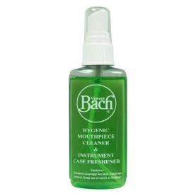 Desinfectante Boquillas Bach