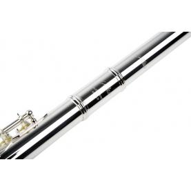 flauta altus