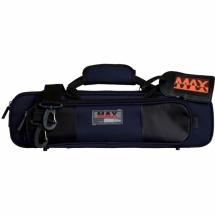 Protec Max Azul MX-308