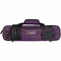 Protec Max MX-308 Morado