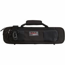 Protec Max MX-308 Negro
