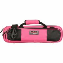 Protec Max MX-308 Rosa