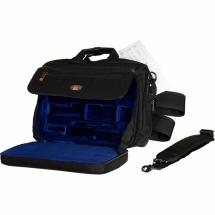 Protec Lux Messenger LX-315 Negro