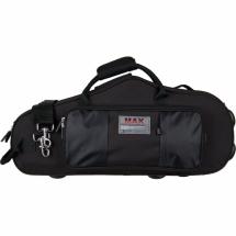 Protec Max MX-304CT Negro