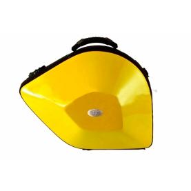 Estuche Trompa Tortajada All Fiber Campana Desmontable (XL)