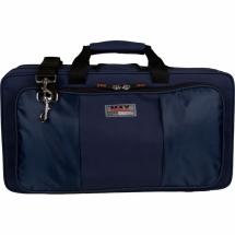 Protec Pro Pac Max Azul MX-301