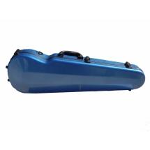"""Estuche Viola Rapsody 16AA 14""""-16,5"""" Azul"""