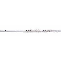 Flauta Alto Sol Miyazawa Sh