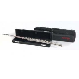 Flauta Armstrong FL501E Arioso
