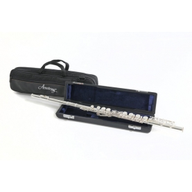 Flauta Armstrong FL650E