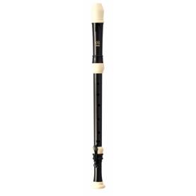 Flauta Dulce Yamaha YRT 304BII