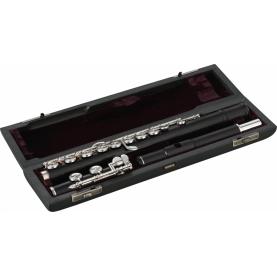 Flauta Yamaha YFL-894W