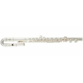 Flauta Roy Benson FL-402E2