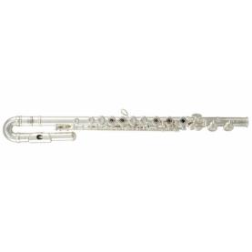 Flauta Roy Benson FL-402R2