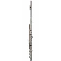 Flauta Azumi Az-Z2Re