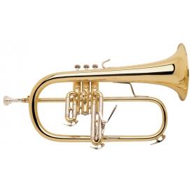 Fliscorno Bach 183L Concertista