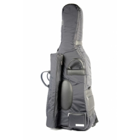 Funda Cello Bam PERF1001SN Performance Negro