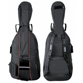 Funda Cello Gewa Premium