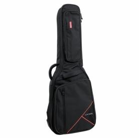 Funda Guitarra Clasica Gewa Premium 20