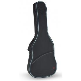 Funda Guitarra Clasica Ortola 33