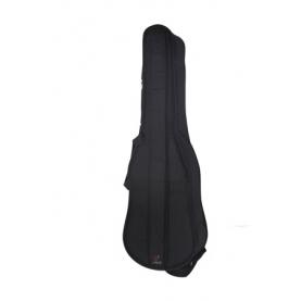 Funda Violin Ortola CB-70  4/4