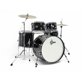 Gretsch Energy Set