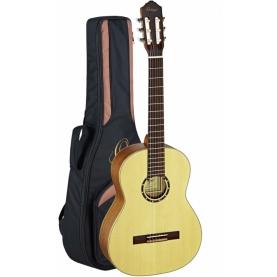 Guitarra Ortega R121 1/2