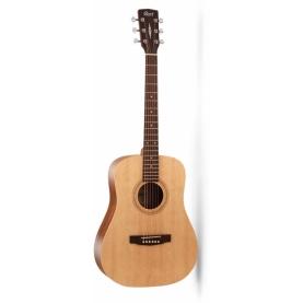 Guitarra Acustica Cort Earht 50 OP