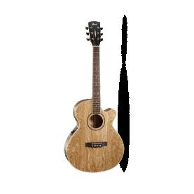 Guitarra Acustica Cort SFX-AB NAT