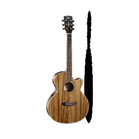 Guitarra Acustica Cort SFX-DAO NAT