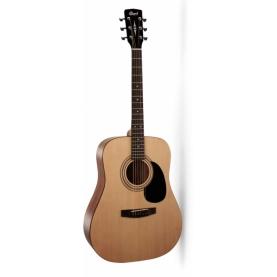 Guitarra Acustica Cort AD810 OP