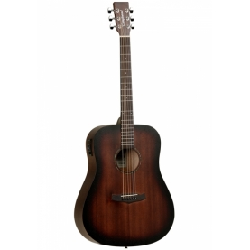 Guitarra Acustica Tanglewood Crossroad TWCR DE