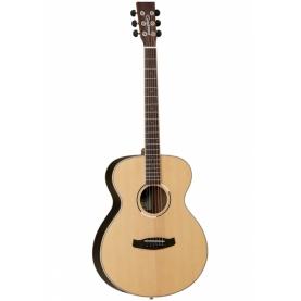 Guitarra Acustica Tanglewood DBT F EB LH