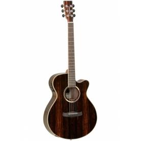 Guitarra Acustica Tanglewood DBT SFC EAEB