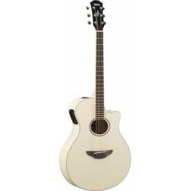 Guitarra Yamaha APX600 VW