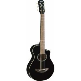 Guitarra Yamaha APXT2 BL