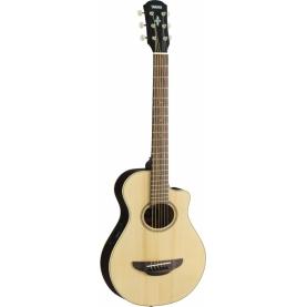Guitarra Yamaha APXT2 NT