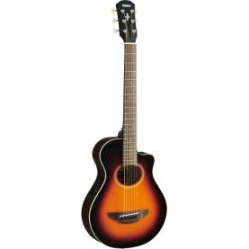 Guitarra Yamaha APXT2 OVS