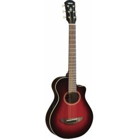 Guitarra Yamaha APXT2 DRB
